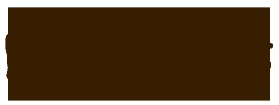 Primates Incorporated logo