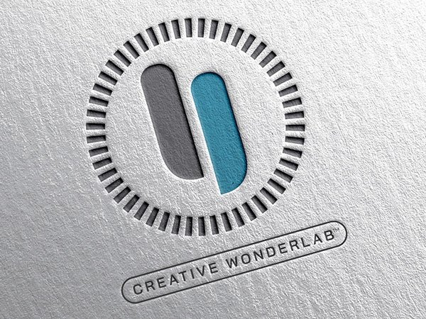 Innervoice Creative WonderLab